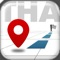 Thailand Map is a professional Car, Bike, Pedestrian and Subway navigation system