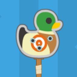 Duck Hunt - Carnival