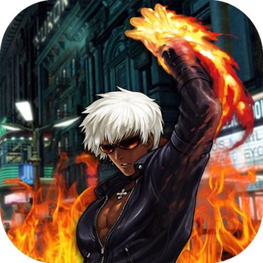 Baixar Combate do super-herói - Jogos de Luta Livre para iOS