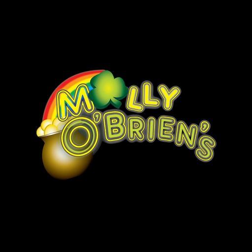 Molly O'Brien's