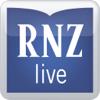 RNZ live