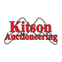 Kitson Auctioneering