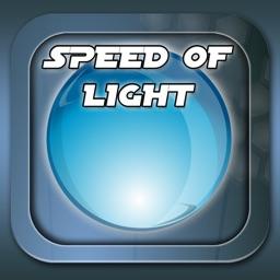 Speed Of Light HD