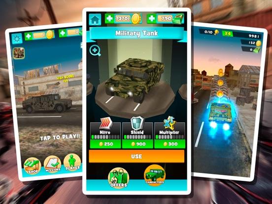 Скачать игру полиция авто гонки симулятор онлайн 3д бесплатно