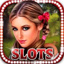Farm Slots and Casino Games Pro