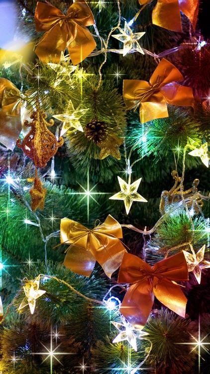 Beautiful Christmas Background.Christmas Wallpaper Beautiful Christmas Background By Jitesh S