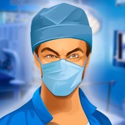 Mad Surgery Simulator Full