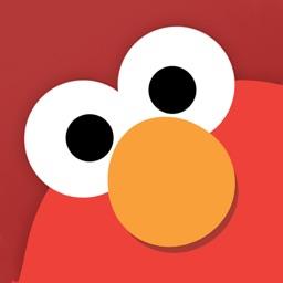 Fun2Learn Elmo