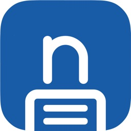 Notate -  get organized & stay productive