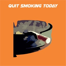 Quit Smoking Today+