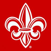 UL Lafayette