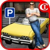 Crazy Parking Car King 3D HD
