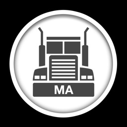 Massachusetts CDL Test Prep