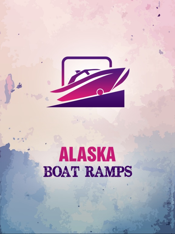 Alaska Boat Ramps-ipad-0