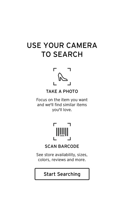Nordstrom – Shopping, Fashion, Clothing & Style screenshot-0