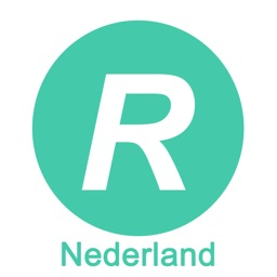 Radios Nederland (Nederlands Radio, Holland FM)