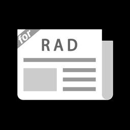 RADまとめったー for RADWIMPS(ラッドウィンプス)