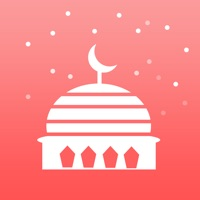 Codes for Ahmadi Trivia Hack