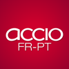 Dicionário francês-Português da Accio