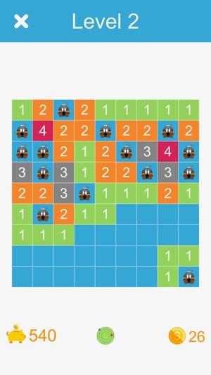 2048 tetris iphone