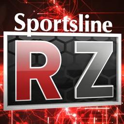 Sportsline Red Zone