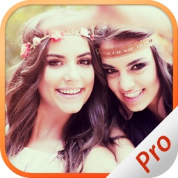 Selfie Camera -  Hollywood - PRO