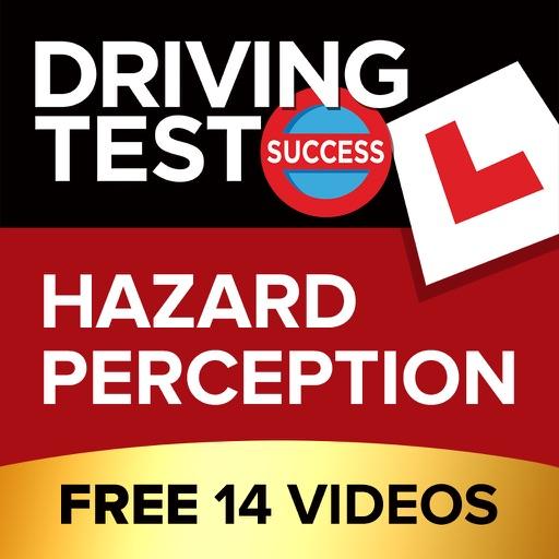 Hazard Perception Test Free - Driving Test Success
