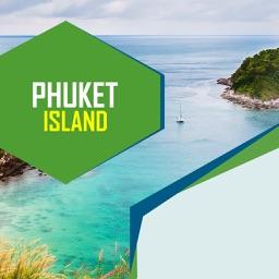 Phuket Island Tourism