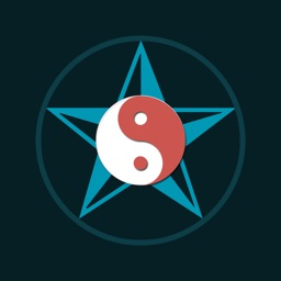 Chinese Horoscope - Daily Feng Shui & Astrological