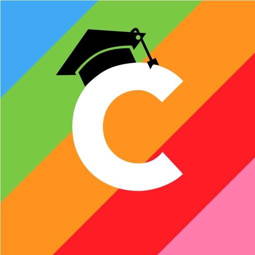 Colorscape for schools