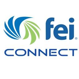 FEIconnect Member App