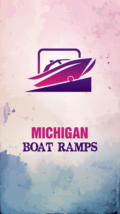 Michigan Boat Ramps