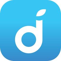 dietParty