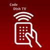 Universal Codigo Control Remoto Para Dish TV