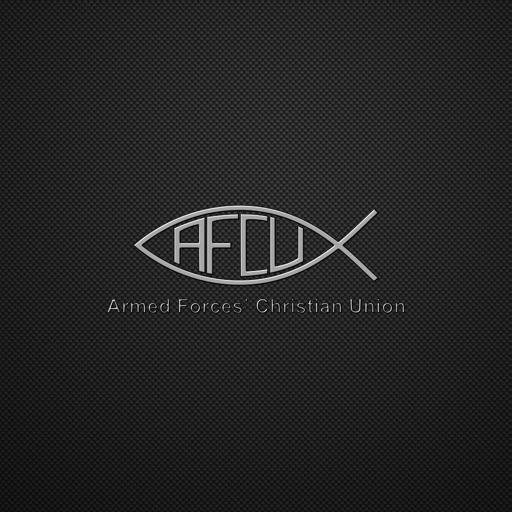 The AFCU App