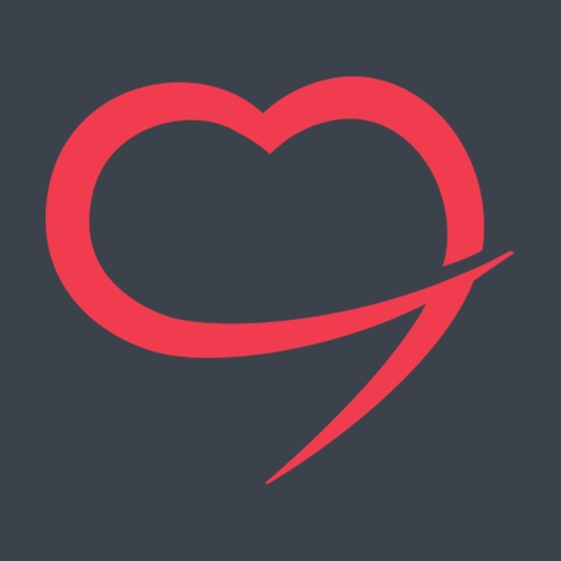Best free dating app for hooking up