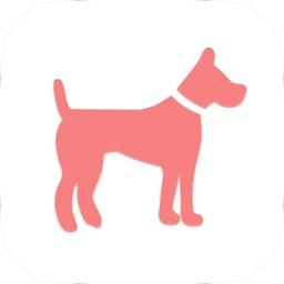 宠物日常-宠物·狗狗·猫咪·养宠必备·宠物论坛·最温情的宠物社交平台,一切尽在宠物日常