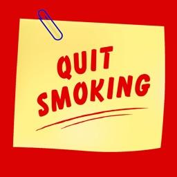 Slow Stop ™ Smoke FREE - Quit Smoking Now for good