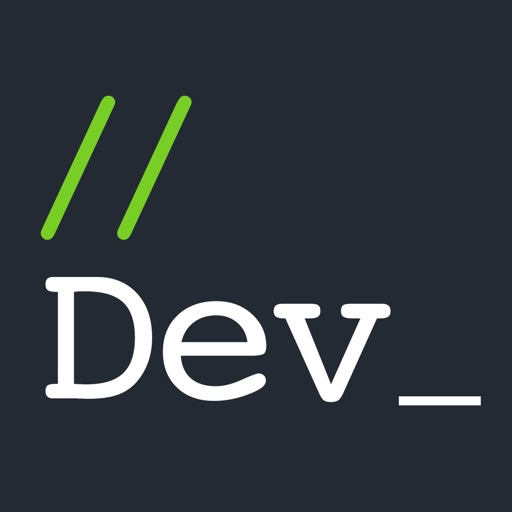 Dev Emoji - Developer & Programming Stickers