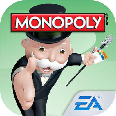 MONOPOLY Game Applications