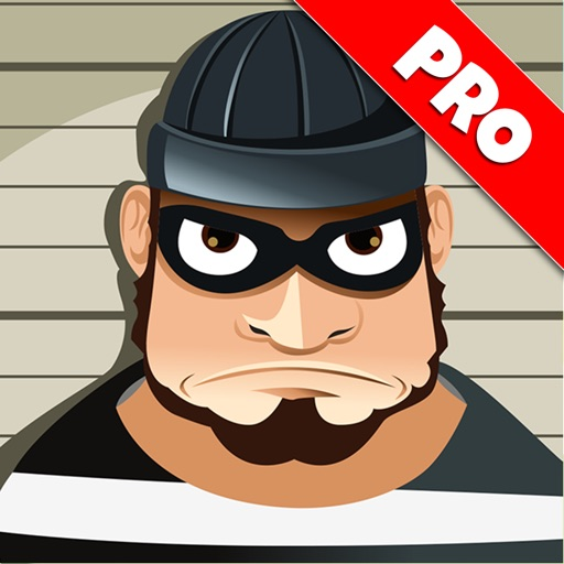 A Convict Jail Break: Escape from Prison - Pro Edition