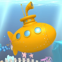 Codes for Submarine running game - the underwater adventure Hack