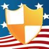 US VPN Reviews