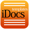 Suite for Microsoft Office - Templates and Documents for MS Word, PowerPoint, Excel - UAB Macmanus