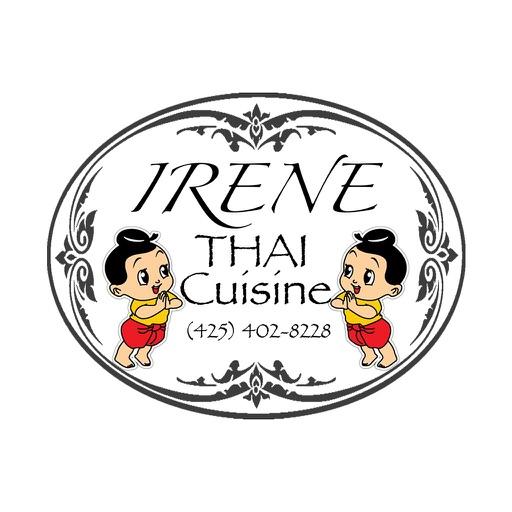 Irene Thai Cuisine