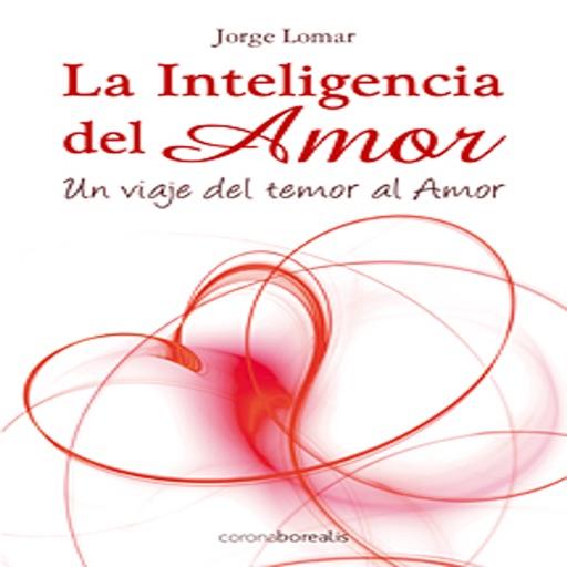 La Inteligencia del Amor