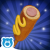 Bluebear Technologies Ltd. - Corn Dog Maker - Unlocked Version artwork