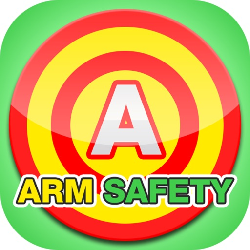 ARM Safety System