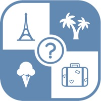 Codes for 4 Pics 1 Word Quiz - new Pictures and Levels Hack