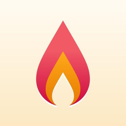 ダイエットから健康管理、カロリー計算や運動記録の無料アプリ - JouleLife